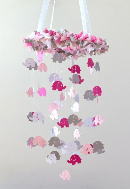 Top Best Crib Mobiles Ideas On Pinterest Baby Crib Mobile