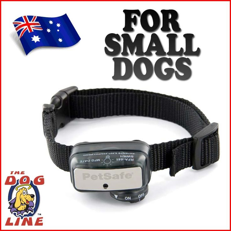 PetSafe Elite Little Dog Bark Collar with 1 FREE Battery #DogBarkCollar #BarkCollarforSmallDogs