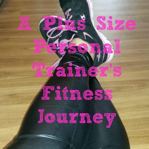Workout Motivation Body Size                                                                                                                                                     More