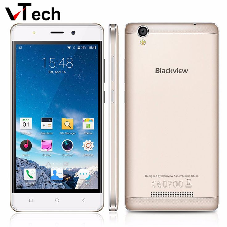 Original Blackview A8 MTK6580 5 inch 1280x720 IPS HD Quad Core Android 5.1 Mobile Cell Phone 1GB RAM 8GB ROM 8MP CAM WCDMA     Tag a friend who would love this!     FREE Shipping Worldwide     Buy one here---> https://shoppingafter.com/products/original-blackview-a8-mtk6580-5-inch-1280x720-ips-hd-quad-core-android-5-1-mobile-cell-phone-1gb-ram-8gb-rom-8mp-cam-wcdma/