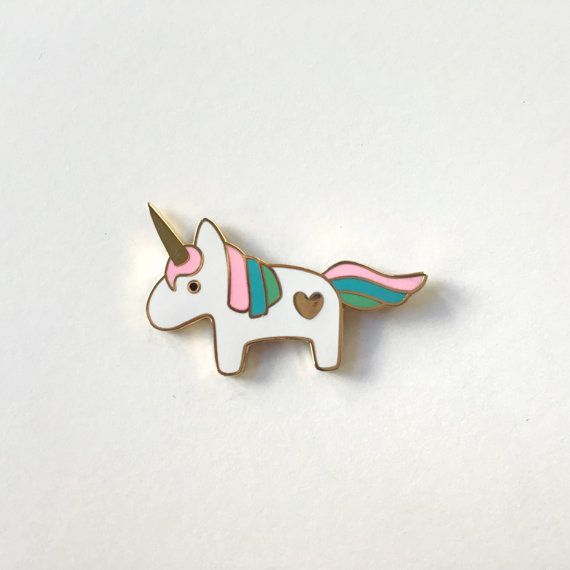 Hey, I found this really awesome Etsy listing at https://www.etsy.com/uk/listing/255930869/unicorn-lapel-pin