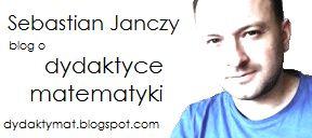 Sebastian Janczy   Szkolenia i Korepetycje
