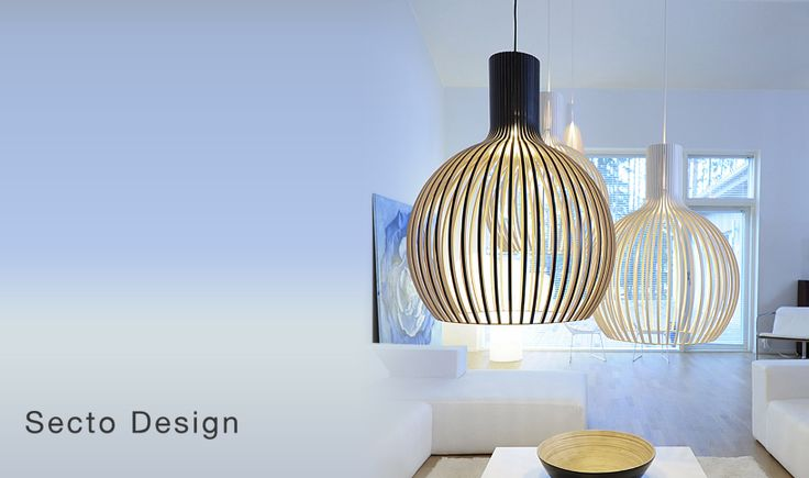 Lumens Light + Living | lumens.com | The best place to shop for lighting, fans, furniture and accessories for people who love modern design