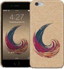- tropico - by Magdalla Del Fresto - iPhone Cases & Skins - $35.00