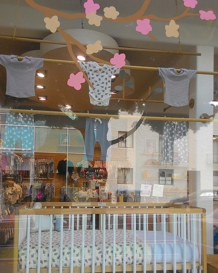 Our beautiful Spring windows at our Newmarket store! Pop in this weekend to see our lovely staff who are more than happy to help, or know when a little space & quiet is needed. 10am-4pm, both Grey Lynn and Newmarket stores have free customer parking xx