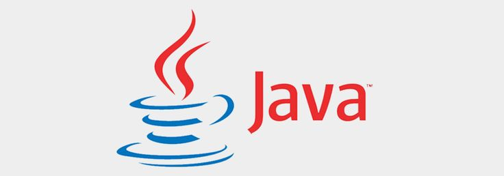 Java is one of the most evolved and popular programming languages in the world and can be used to build highly functional, reliable, scalable, secure and extremely flexible applications for business environments. Java is used by many leading enterprises and software companies to build their products and services. This highly conceptual and extremely powerful language has the capability to take your enterprise to the next level, and even further