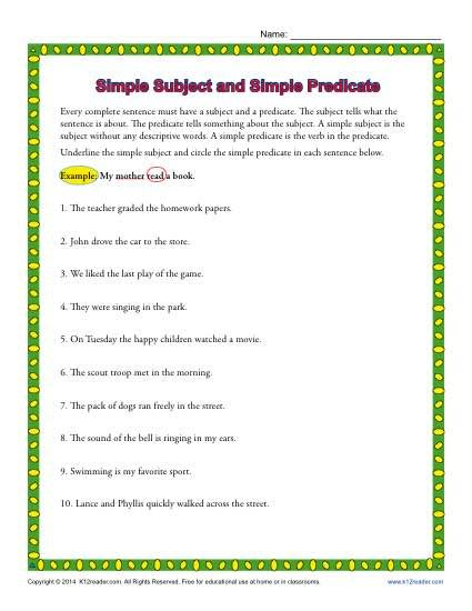 subject verb agreement collective nouns pdf