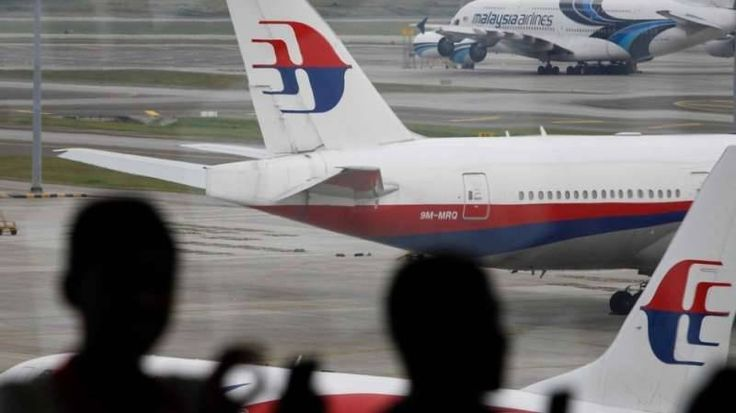 http://www.biphoo.com/bipnews/world-news/malaysia-airlines-jet-diverted-australia-bomb-scare.html