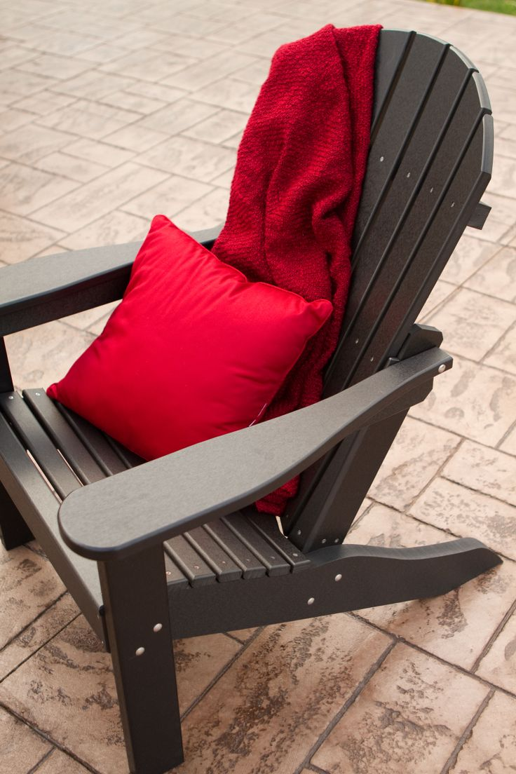 1000 images about Adirondack Chairs on Pinterest Gardens