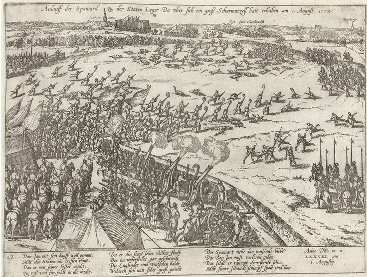 File:Slag bij Rijmenam, 1578.jpg
