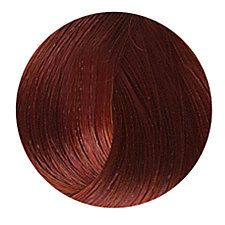 A product thumbnail of Fanci-Full Temporary Color Rinse