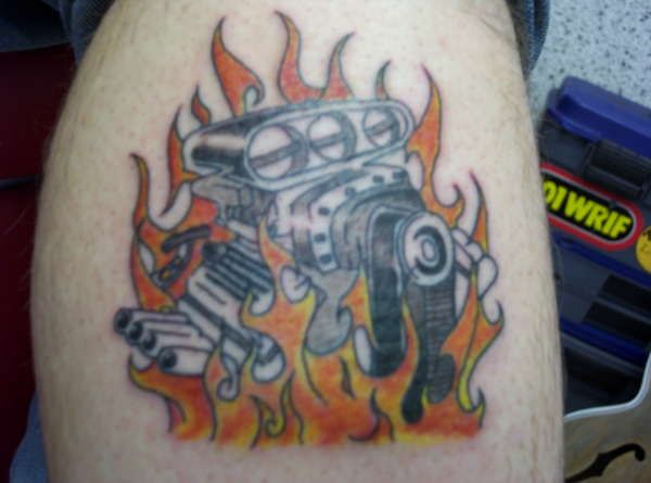 17 best images about chevy tattoo ideas on pinterest chevy truck tattoo and bow tattoos. Black Bedroom Furniture Sets. Home Design Ideas