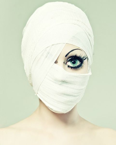 #halloween #scary #horror #makeup #emo #gothic #fear #sfx #cosplay #crazy  #هالوين #ايمو #مخيف #خوف #ميك_اب #كوسبلاي  #ハロウィーン #化粧 #エモ #ホラー #フィアー #怖いです #コスプレ #할로윈 #구성하다 #이모 #공포 #무서운 #코스프레