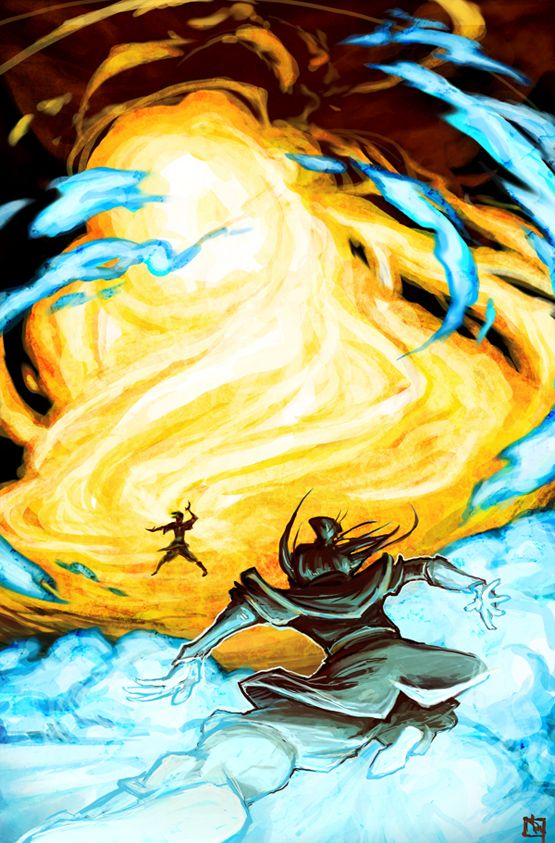 579 Best Avatar The Last Airbender Images On Pinterest