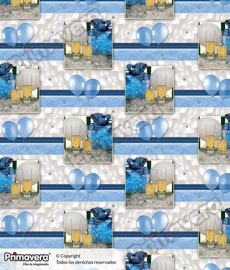 Papel Regalo Caballero 1-480-182 http://envoltura.papelesprimavera.com/product/papel-regalo-caballero-1-480-182/