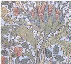 artichoke pattern - Google Search