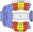 Ticket  Ole Miss Rebels Football Tickets. vs Auburn Tigers. U pick Qty priced PerPerson #deals_us