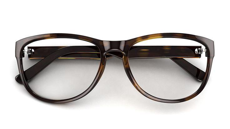 Specsavers brillen - DEMI