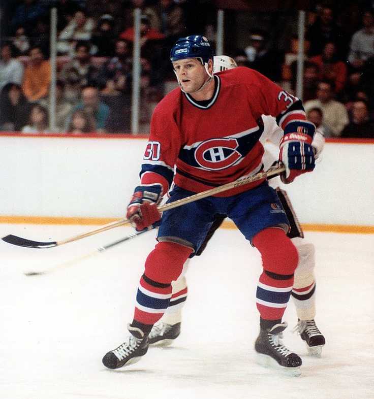 754 Best Ce Hockey Que J'ai Aimé ! Images On Pinterest