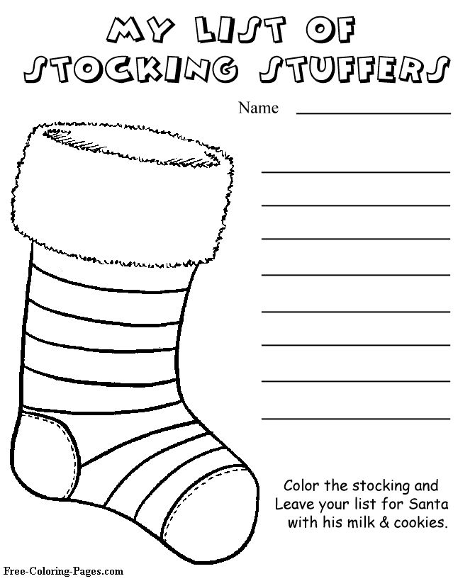 find this pin and more on christmas coloring pages