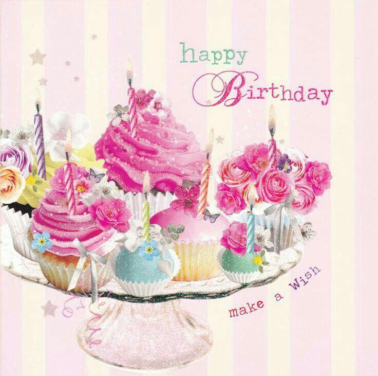 Birthday wishes 🎉🎂🎉