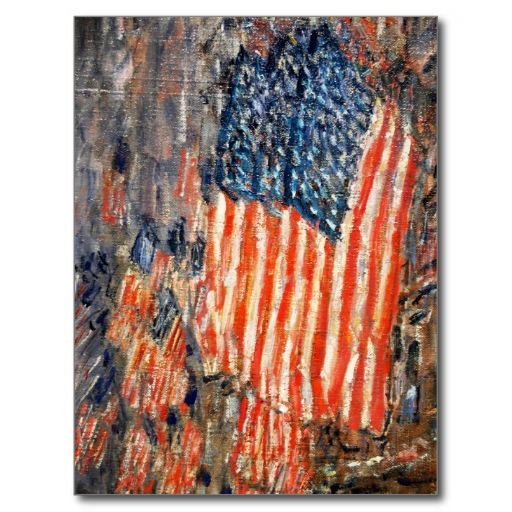 4th july sales new york 2015
