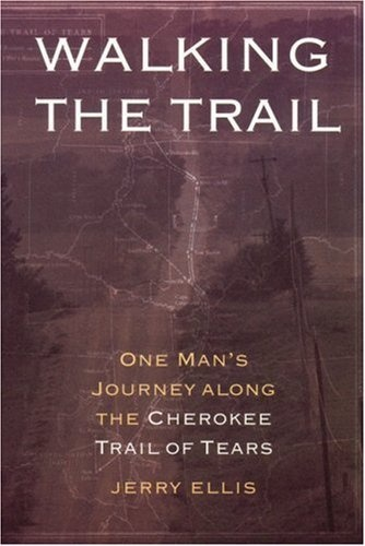 the long walk of tears of The long walk of the navajo is a story that should never be forgotten as the civil war played out in the east, tensions between natives and anglo settlers in the southwest escalated as.