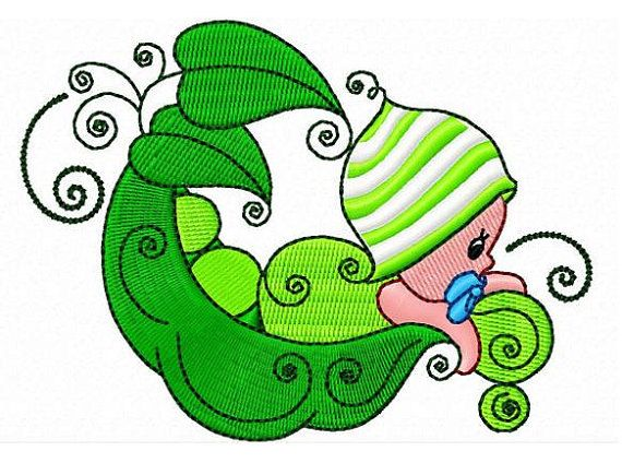 Free Brother Embroidery Designs Baby Embroidery Machine