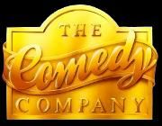 Comedy-company : Con the fruiterer; Kylie Mole; Col'n Carpenter...