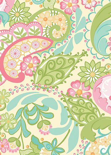 357 best Black Tulip Quilts Fabric images on Pinterest | Patchwork ... : quilting fabric australia online - Adamdwight.com