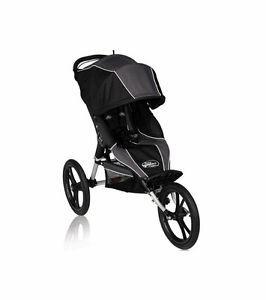 Baby Jogger FIT Stroller Jogging Buggy Infant Carriage Pushchair Infant Gift