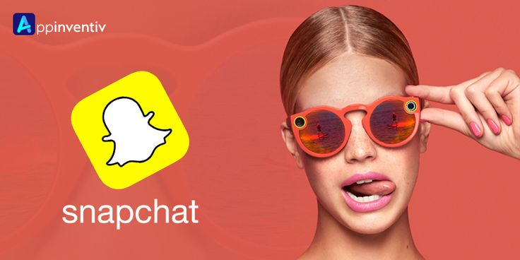 The #Snapchat #spectacles is the best way for recording your video, with the near human experience, instant notification and the best part is the ease of use.