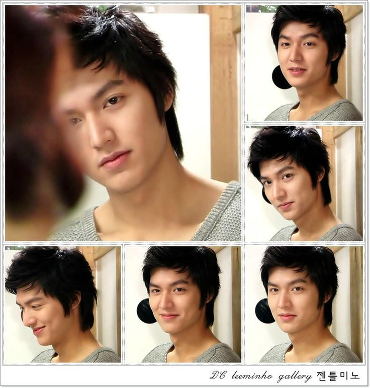 129 Best Images About Personal Taste On Pinterest: 210 Best Personal Taste 2010 KDrama Images On Pinterest