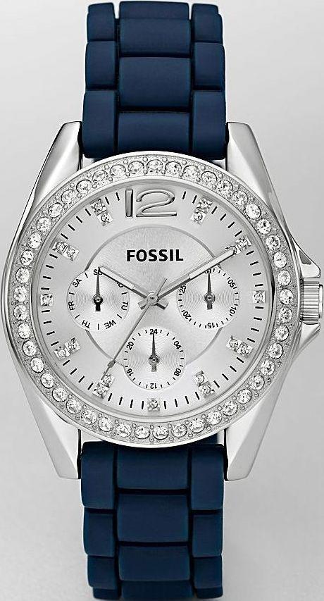 Fossil Womens Watch #watch  #cartier  #rolex  #womens watch # Baume Mercier #chronograph #cartier  #fossil  #katespade