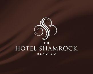 best font for logo