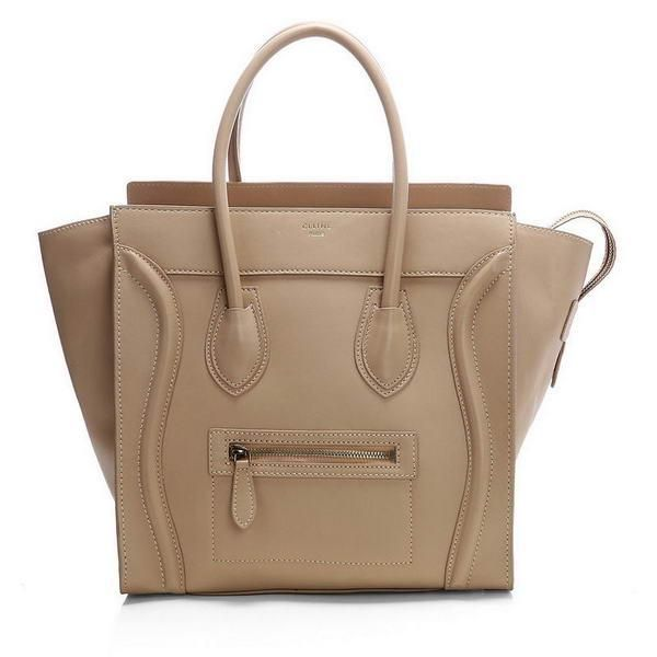 celine luggage tote handbags - celine handbag | Home :: Celine Handbags :: Celine Luggage Mini ...