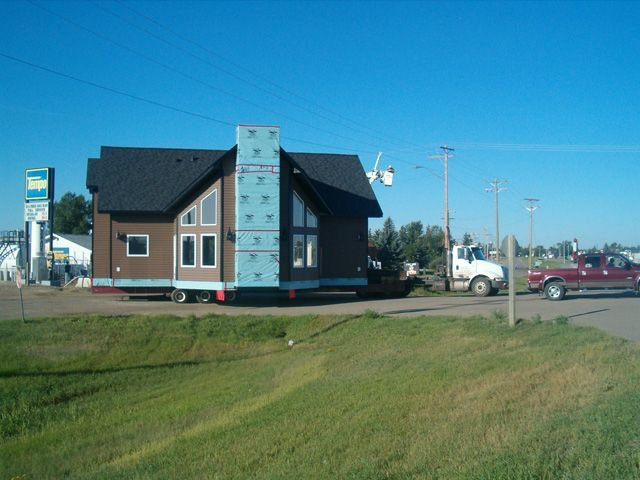 photo gallery ready to move homes alberta jade homes inc