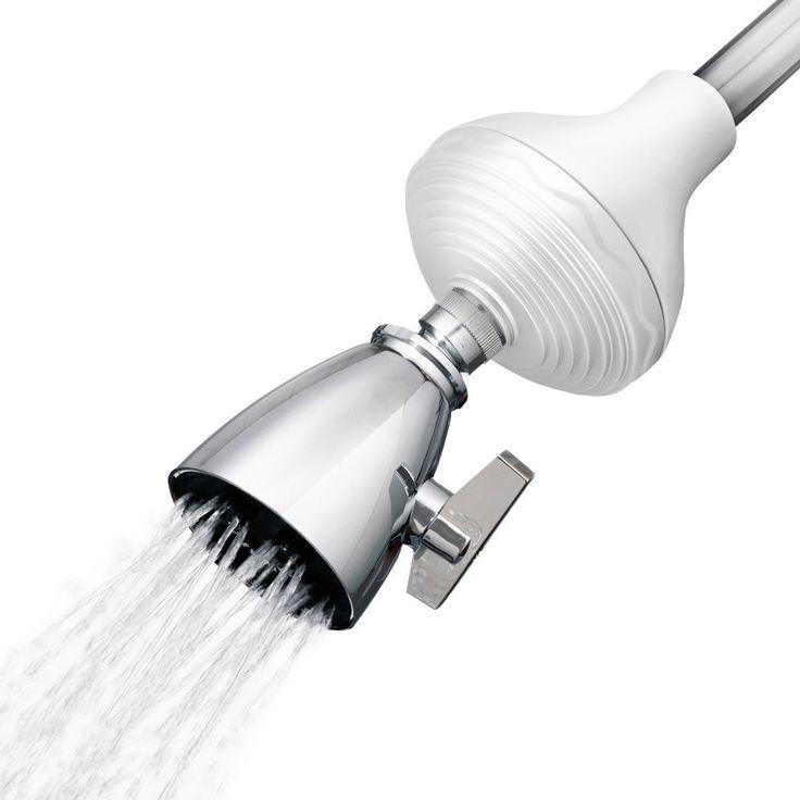 Best 25+ Shower head reviews ideas on Pinterest | Best baby bath ...