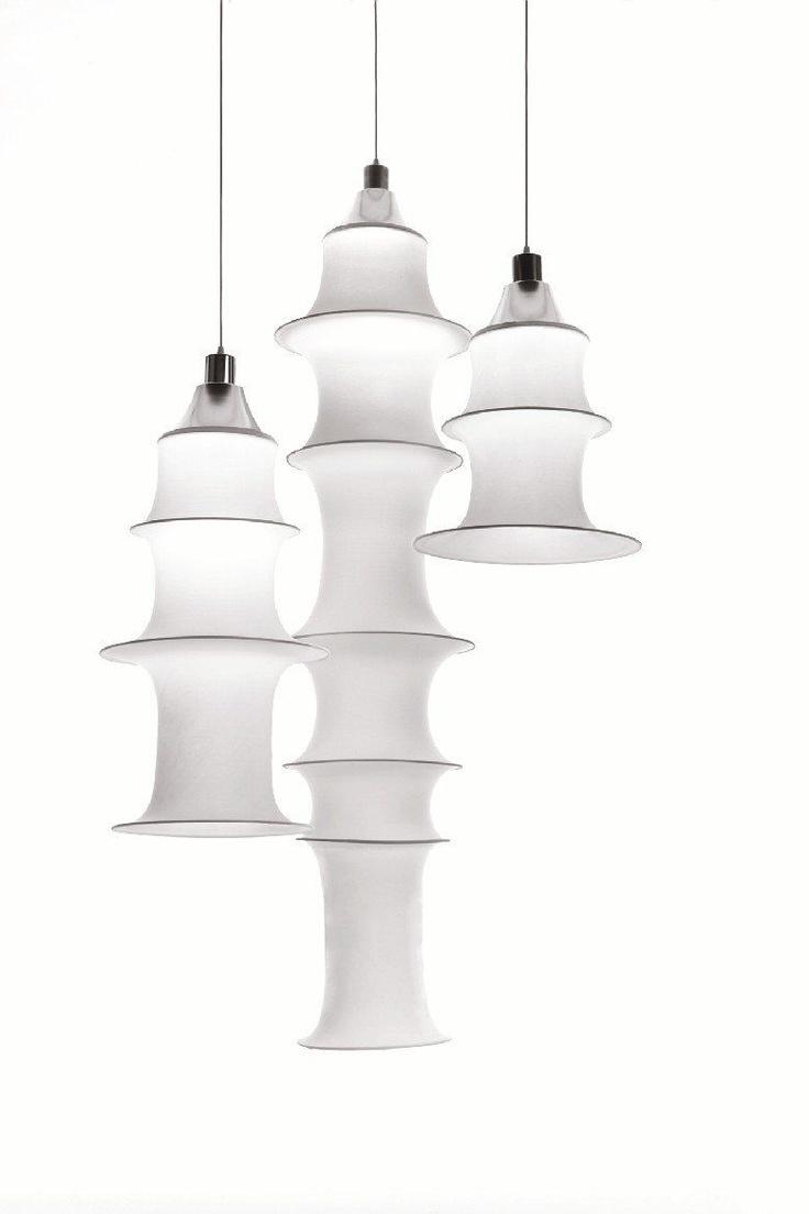 Falkland  designed by Bruno Munari