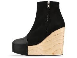 minimarket shoes