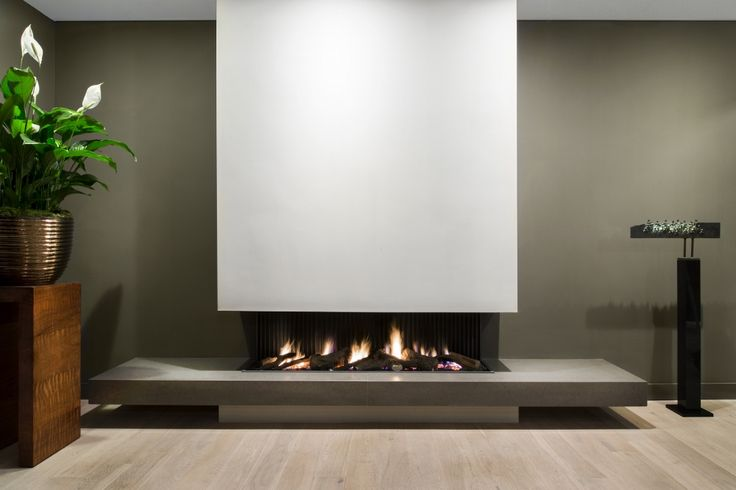 30 Best Fireplace Inserts Images On Pinterest Fireplace