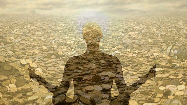 How to balance #spirituality and creating #abundance: http://brandonline.michaelkidzinski.ws/how-to-balance-spirituality-with-creating-abundance/