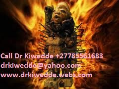 Hex Removal Spells call +27785561683