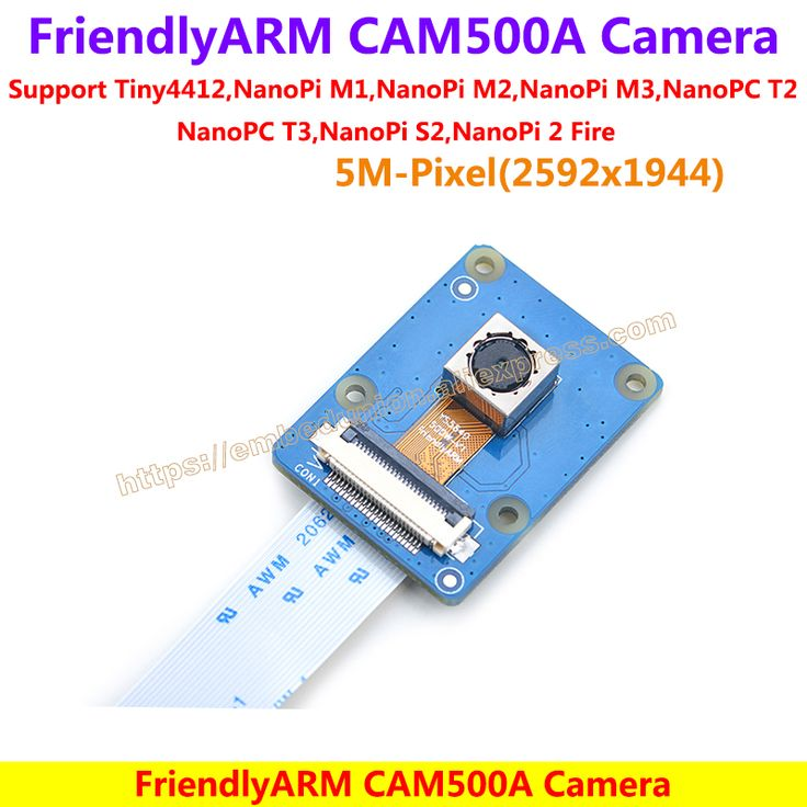 CAM500A High Definition Camera , 5M Pixel (2592x1944 ) image sizes,support AFC AWB AEC etc,720P @30fps video recording,24pin FPC //Price: $46.85 & FREE Shipping //     #hashtag1