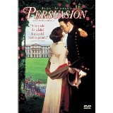 Persuasion (DVD)By Amanda Root