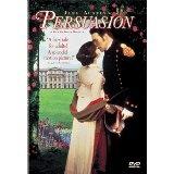 Persuasion (DVD)By Amanda Root