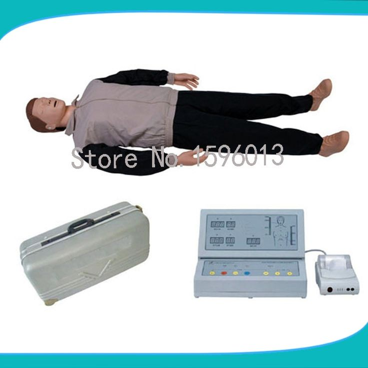 1097.25$  Watch now - http://alihtd.worldwells.pw/go.php?t=32706365728 - Advanced Full Function CPR Training Manikin for outdoor/field,CPR Manikin