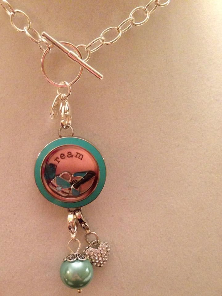 30 best images about origami owl ideas on pinterest ux