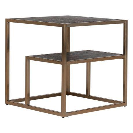 modernist-side-table-2