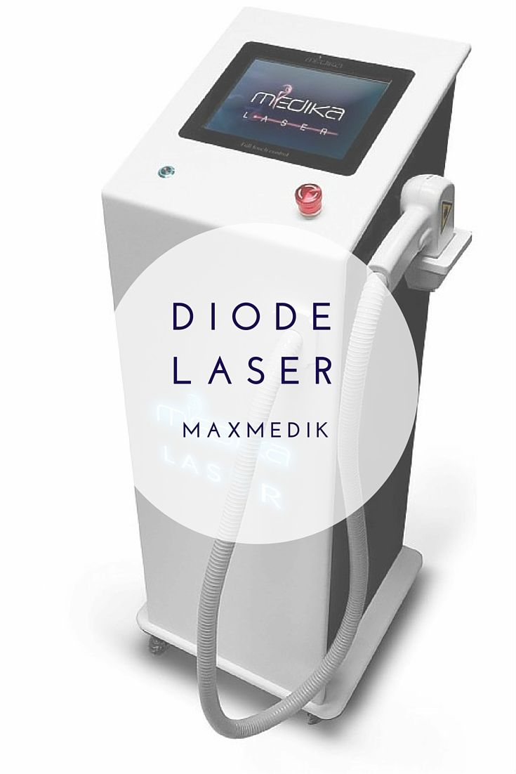 Brand NEW Diode LASER 808nm. Best Hair Removal. Corian casing. 12x12 mm head. Cooling 0-4C. LCD touch 9,7'' #cosmeticdevices
